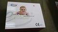 ultrasound portable  fetal Doppler BF-500D+