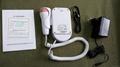 ultrasound portable  fetal Doppler BF-500D+ 15