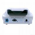 CE/FDA Portable Fetal Doppler BF-610P Hospital Use     3