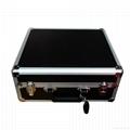 CE/FDA Portable Fetal Doppler BF-610P Hospital Use     5