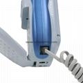 Bestman CE/FDA Pocket Fetal Doppler BF-500A Home Use    6
