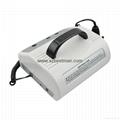 health Fetal Doppler BF-600+ Home Use
