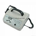 health Fetal Doppler BF-600+ Home Use     6