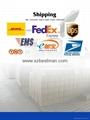 CE/FDA Pocket Fetal Doppler BF-500++ Home Use    12