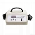 Bestman CE/FDA Portable Fetal Doppler BF-600+ Home Use     3