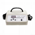 Bestman CE/FDA Portable Fetal Doppler BF-600+ Home Use
