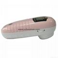 Pocket Fetal Doppler BF-510S Home Use      6