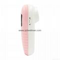 Pocket Fetal Doppler BF-510S Home Use      8