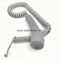 Bestman CE/FDA Pocket Fetal Doppler BF-560 Home Use     3
