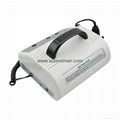 CE/FDA Portable Fetal Doppler BF-600+ Home Use     5