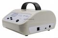 CE/FDA Portable Fetal Doppler BF-600+ Home Use     7