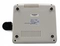 CE/FDA Portable Fetal Doppler BF-600+ Home Use     8