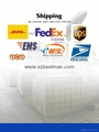 Bestman CE Pocket Fetal Doppler BF-500D+ ( TFT ) Home Use     12