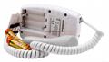 BSM CE/FDA Pocket Fetal Doppler BF-560 Home Use   4