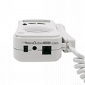 CE/FDA china suppliers Fetal Doppler