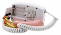 CE/FDA Pocket Fetal Doppler BF-560 Home Use   7