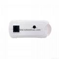 CE/FDA Pocket Fetal Doppler BF-560 Home Use   8