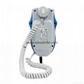 Ultrasound Portable Fetal Doppler for Home Use BF-500B  8
