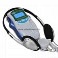 Ultrasound Portable Fetal Doppler for Home Use BF-500B  9