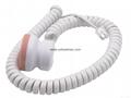 Ultrasound Portable Fetal Doppler for Home Use BF-500B  3