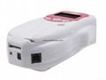 Ultrasound Portable Fetal Doppler for Home Use BF-500B  4