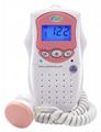 Ultrasound Portable Fetal Doppler for Home Use BF-500B  6
