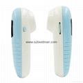 baby sound  Fetal Doppler BF-510s Home Use 4