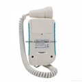 BSM BF-series Ultrasonic Fetal Doppler 4