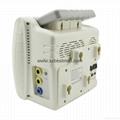 Bestman CE/FDA Portable Fetal monitor BFM-700+TFT Hospital Use    2