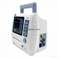 CE/FDA Portable Fetal/Mother monitor BFM-700M Hospital Use   3