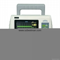 Bestman CE/FDA Portable Fetal monitor BFM-700 Hospital Use