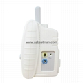 Bestman CE/FDA Portable Fetal monitor BFM-700E Hospital Use    3