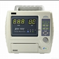 Bestman CE/FDA Portable Fetal monitor BFM-700E Hospital Use    4