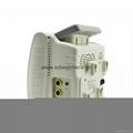 Bestman CE/FDA Portable Fetal monitor BFM-700E+ Hospital Use    5