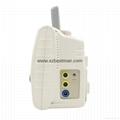 Bestman CE/FDA Portable Fetal monitor BFM-700E+ Hospital Use    3