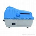 ozone disinfection needle burner  work with AC with good price