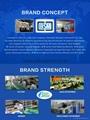 china shenzhen Bestman CE Portable Needle Destroyer BD-300C