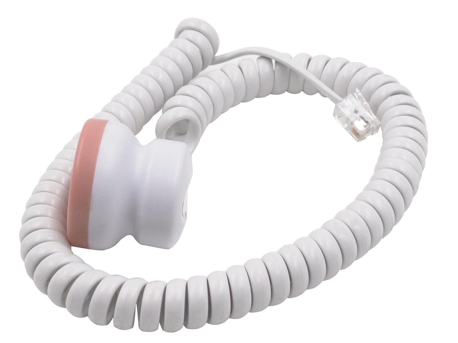 Baby Health Sound Fetal Doppler BF-500B 5