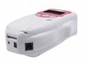 Baby Health Sound Fetal Doppler BF-500B 6
