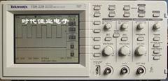 TDS210/TDS3032B/TDS3012/TDS305