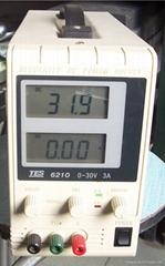 供应直流稳压电源 交流稳压电源 稳压电源 DH1719 DH
