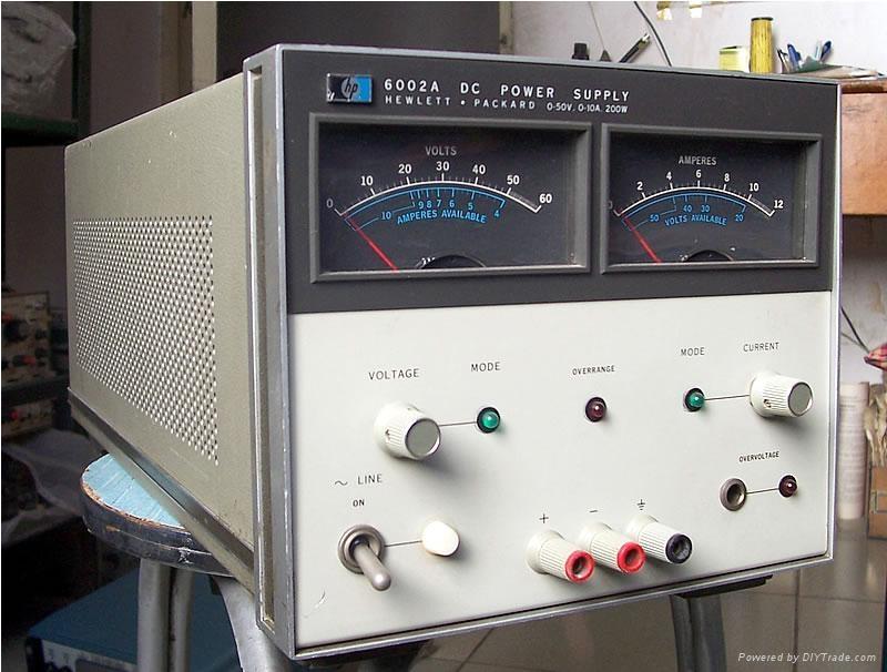 供应直流稳压电源 交流稳压电源 稳压电源 DH1719 DH 2