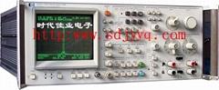 二手频谱仪|频谱仪|频谱分析仪|二手频谱分析仪|安捷伦频谱仪