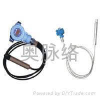 变频恒压供水专用仪表静压液位变送器