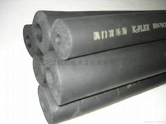 中国国内凯门富乐斯保温材料