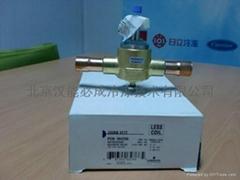 空调制冷配件艾默生200RB电磁阀不含线圈