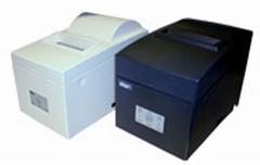 SP500進口針式票據打印機