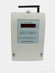电压监测仪