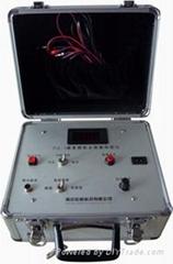 DZ-1放電計數器綜合校驗儀