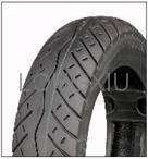 三輪摩托車胎